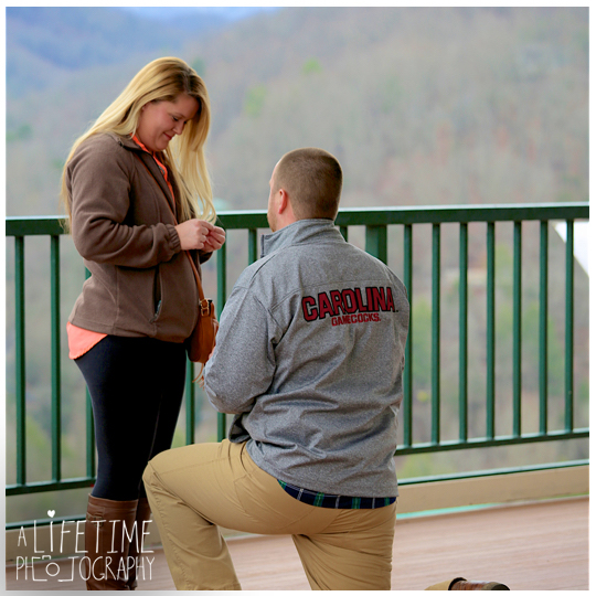 Gatlinburg-Tn-Proposal-Photographer-engagement-Space-Needle-Noah-Bud-Ogle-Place-Pigeon-Forge-Smoky-Mountains-Sevierville-Knoxville-3