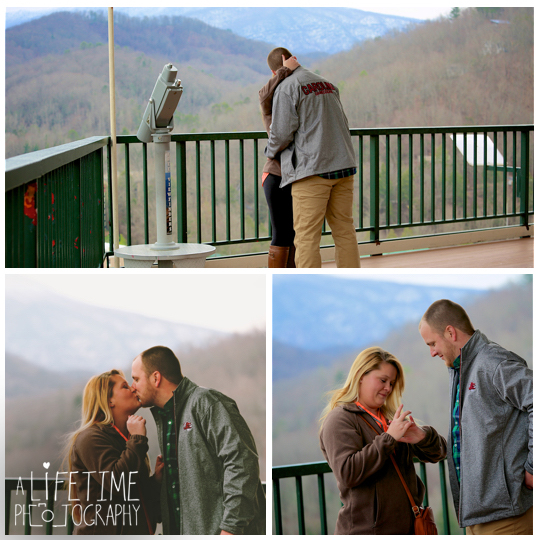 Gatlinburg-Tn-Proposal-Photographer-engagement-Space-Needle-Noah-Bud-Ogle-Place-Pigeon-Forge-Smoky-Mountains-Sevierville-Knoxville-4