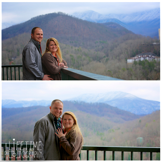Gatlinburg-Tn-Proposal-Photographer-engagement-Space-Needle-Noah-Bud-Ogle-Place-Pigeon-Forge-Smoky-Mountains-Sevierville-Knoxville-5