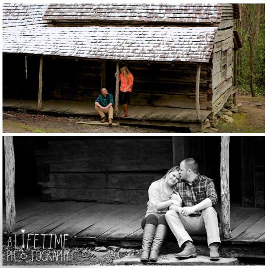 Gatlinburg-Tn-Proposal-Photographer-engagement-Space-Needle-Noah-Bud-Ogle-Place-Pigeon-Forge-Smoky-Mountains-Sevierville-Knoxville-6
