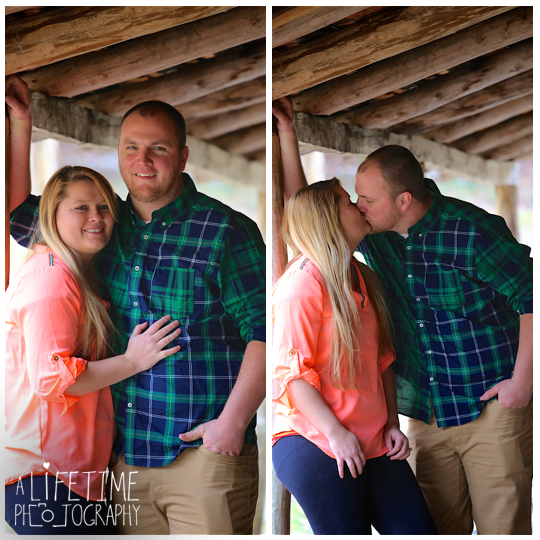 Gatlinburg-Tn-Proposal-Photographer-engagement-Space-Needle-Noah-Bud-Ogle-Place-Pigeon-Forge-Smoky-Mountains-Sevierville-Knoxville-7