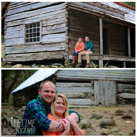 Gatlinburg-Tn-Proposal-Photographer-engagement-Space-Needle-Noah-Bud-Ogle-Place-Pigeon-Forge-Smoky-Mountains-Sevierville-Knoxville-8