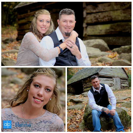 Gatlinburg-Wedding-Photographer-Pigeon-Forge-TN_Ogle-Place-Fall-Bride-Groom-cabin-Sevierville-Newport-Cosby-Wears-Valley-Townsend-Couple-Anniversary-1