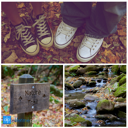 Gatlinburg-Wedding-Photographer-Pigeon-Forge-TN_Ogle-Place-Fall-Bride-Groom-cabin-Sevierville-Newport-Cosby-Wears-Valley-Townsend-Couple-Anniversary-11