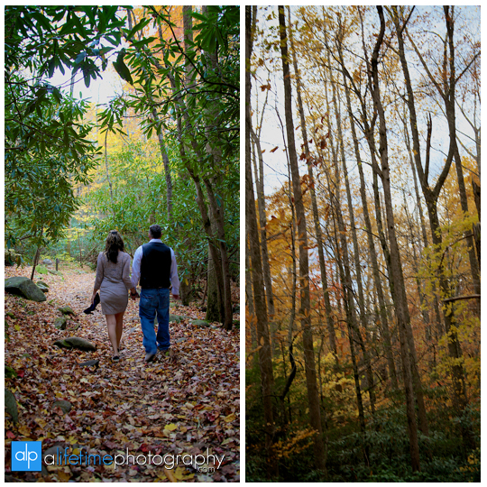 Gatlinburg-Wedding-Photographer-Pigeon-Forge-TN_Ogle-Place-Fall-Bride-Groom-cabin-Sevierville-Newport-Cosby-Wears-Valley-Townsend-Couple-Anniversary-12