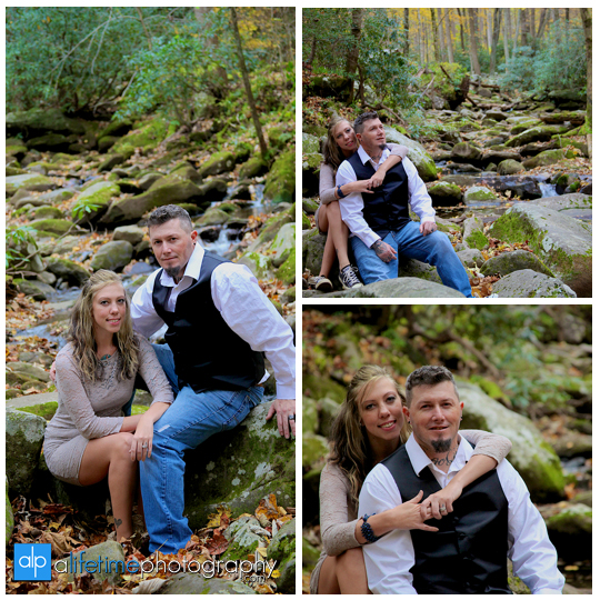 Gatlinburg-Wedding-Photographer-Pigeon-Forge-TN_Ogle-Place-Fall-Bride-Groom-cabin-Sevierville-Newport-Cosby-Wears-Valley-Townsend-Couple-Anniversary-16