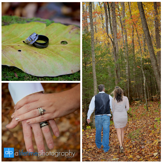 Gatlinburg-Wedding-Photographer-Pigeon-Forge-TN_Ogle-Place-Fall-Bride-Groom-cabin-Sevierville-Newport-Cosby-Wears-Valley-Townsend-Couple-Anniversary-17