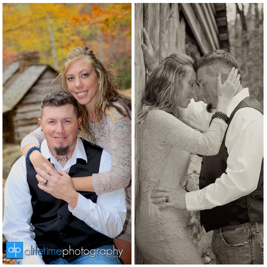 Gatlinburg-Wedding-Photographer-Pigeon-Forge-TN_Ogle-Place-Fall-Bride-Groom-cabin-Sevierville-Newport-Cosby-Wears-Valley-Townsend-Couple-Anniversary-5