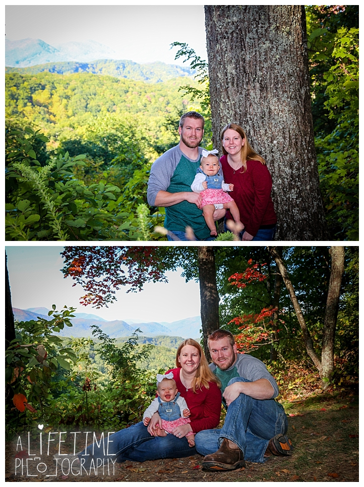 gatlinburg-photographer-pigeon-forge-family-wedding-kids-senior-sevierville-roaring-fork-motor-nature-trail-smoky-mountains-knoxville-townsend-wears-valley-seymour_0001