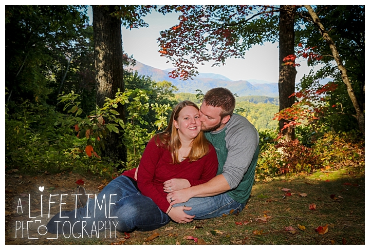 gatlinburg-photographer-pigeon-forge-family-wedding-kids-senior-sevierville-roaring-fork-motor-nature-trail-smoky-mountains-knoxville-townsend-wears-valley-seymour_0002