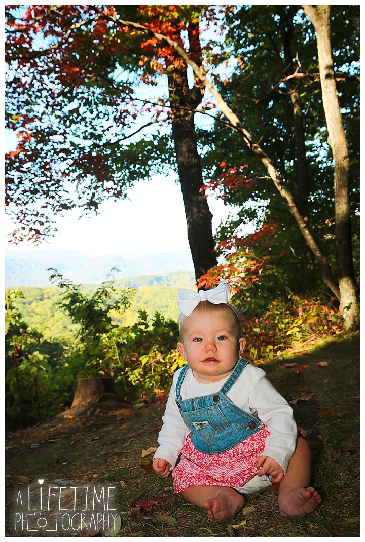 gatlinburg-photographer-pigeon-forge-family-wedding-kids-senior-sevierville-roaring-fork-motor-nature-trail-smoky-mountains-knoxville-townsend-wears-valley-seymour_0003