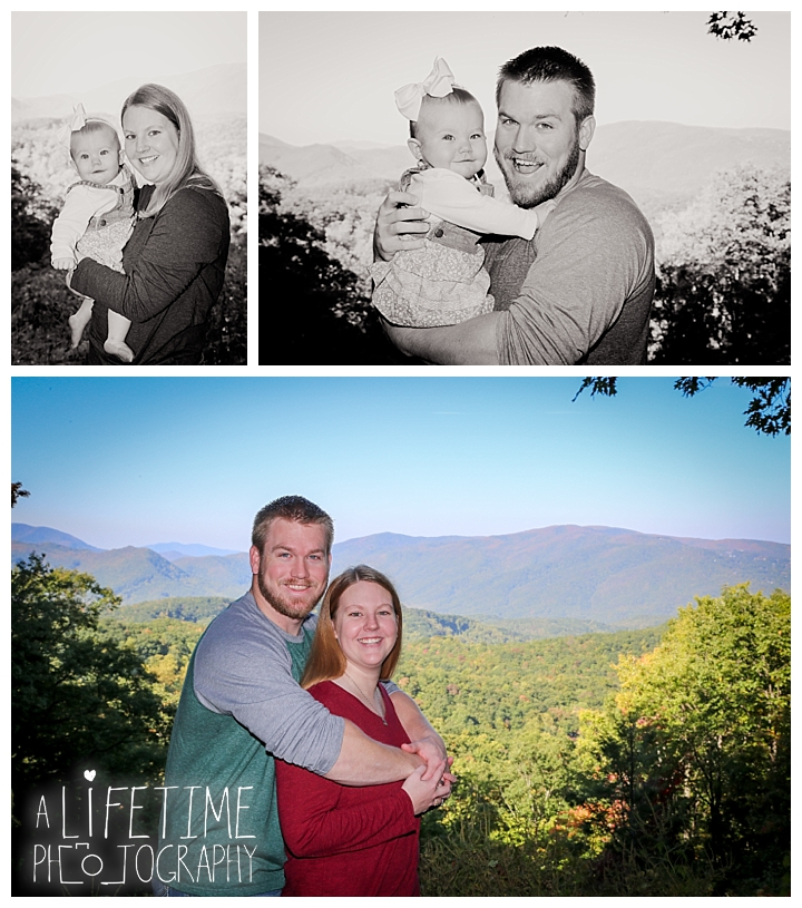 gatlinburg-photographer-pigeon-forge-family-wedding-kids-senior-sevierville-roaring-fork-motor-nature-trail-smoky-mountains-knoxville-townsend-wears-valley-seymour_0004