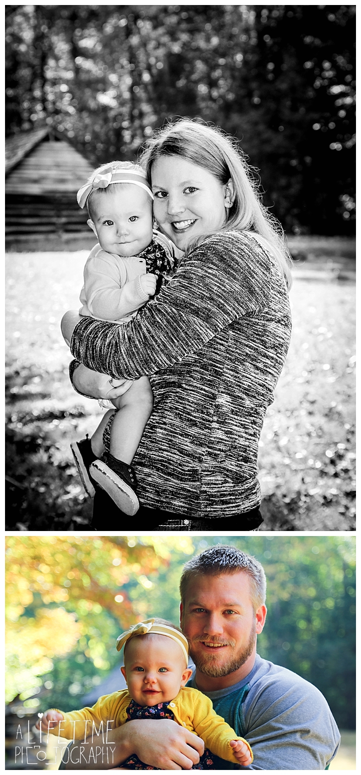 gatlinburg-photographer-pigeon-forge-family-wedding-kids-senior-sevierville-roaring-fork-motor-nature-trail-smoky-mountains-knoxville-townsend-wears-valley-seymour_0009