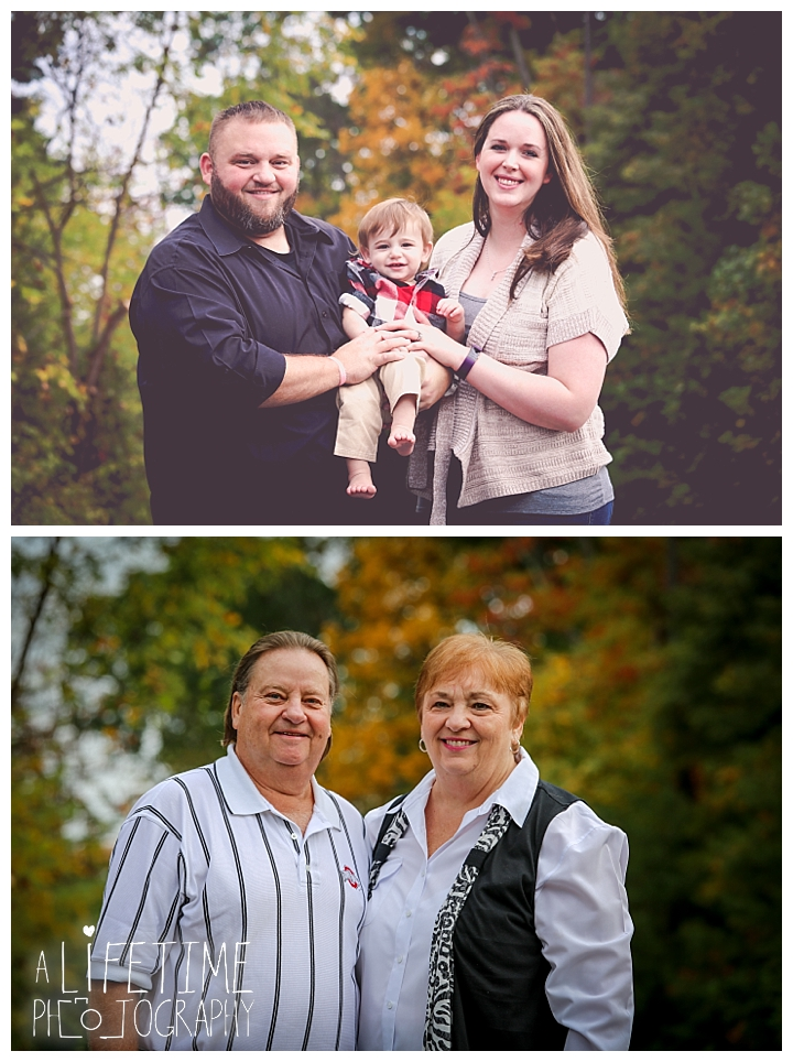 gatlinburg-photographer-pigeon-forge-family-wedding-kids-senior-sevierville-cabin-fever-smoky-mountains-knoxville-townsend-wears-valley-seymour_0033