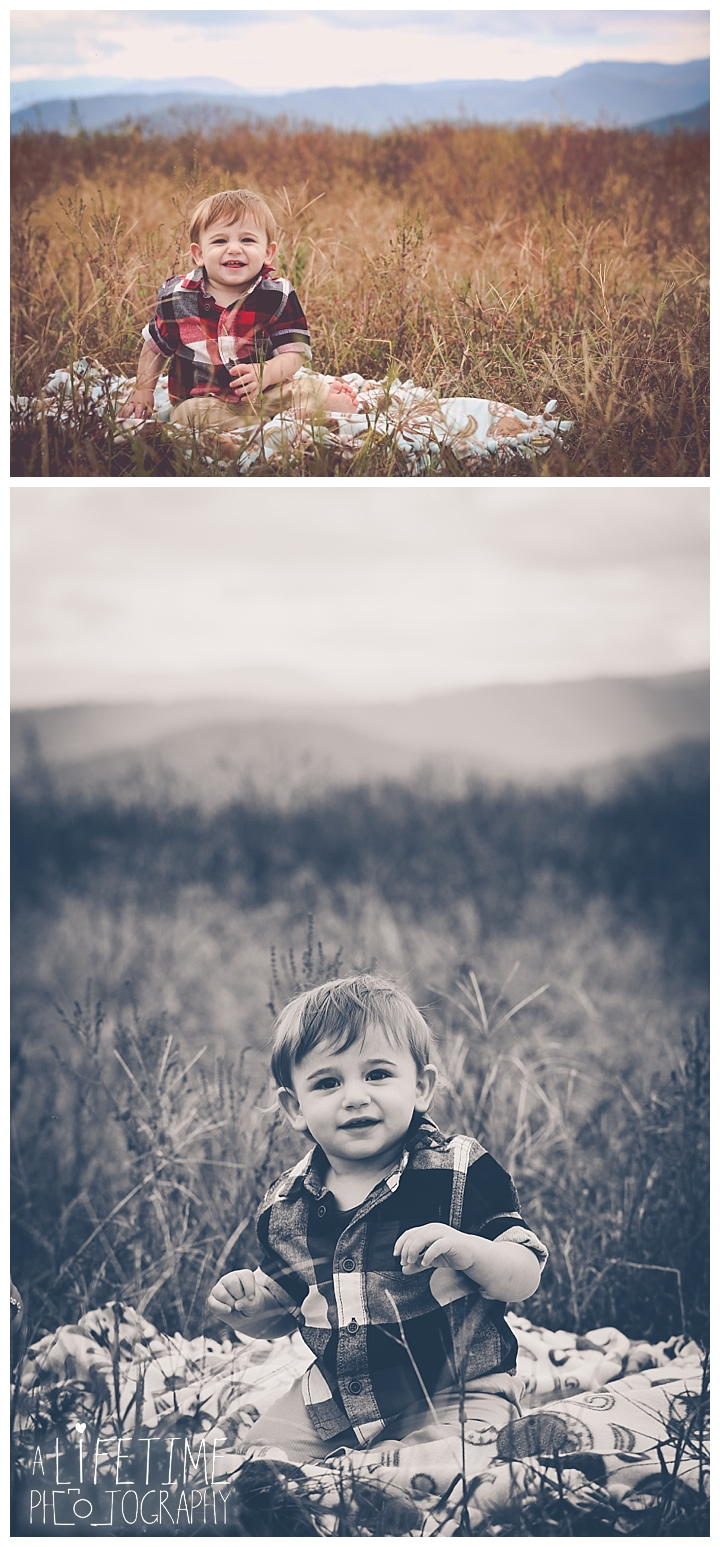 gatlinburg-photographer-pigeon-forge-family-wedding-kids-senior-sevierville-cabin-fever-smoky-mountains-knoxville-townsend-wears-valley-seymour_0042