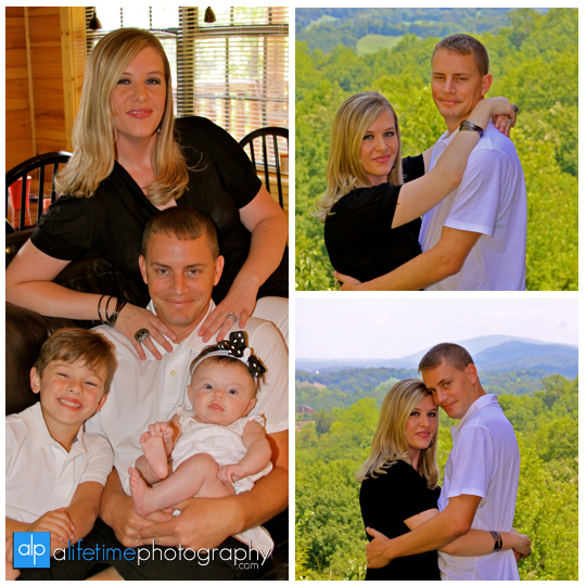 Gatlinburg_Cabin-Family_Photographer_Pigeon_Forge-TN_Sevierville