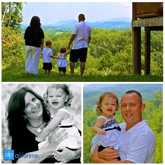 Gatlinburg_Cabin_Photographer-Family_Reunion-Pigeon_Forge_Sevierville_TN