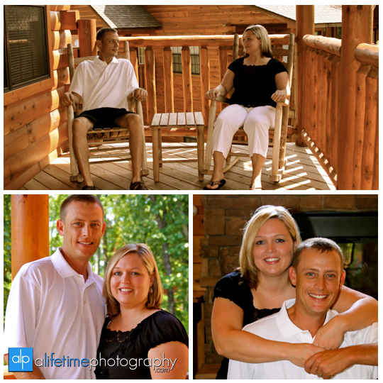 Gatlinburg_Pigeon_Forge_Cabin_Family_Photographer_Mountain-kids-Children-Sevierville_vacation