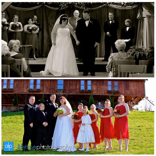 Gatlinburg_Pigeon_Forge_Townsend_Sevierville_TN_Wedding_Photographer_Barn_Event_Center_Of_The_Smokies_Smoky_Mountain_Photography