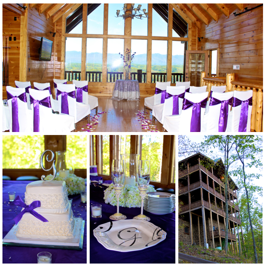Gatlinburg_TN_Cabin_Wedding_Photographer_1