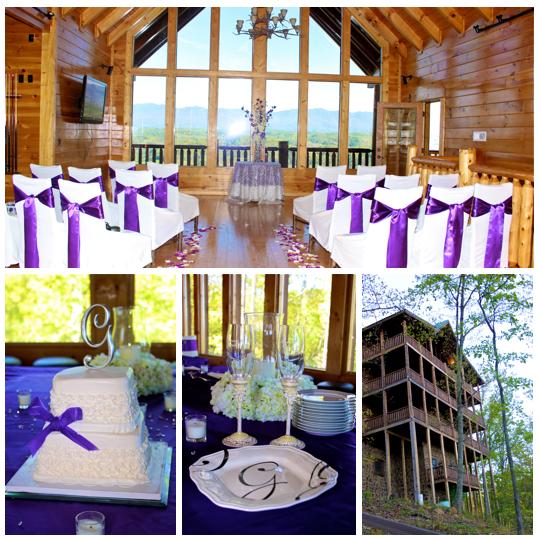 Gatlinburg_TN_Cabin_Wedding_Photographer_1
