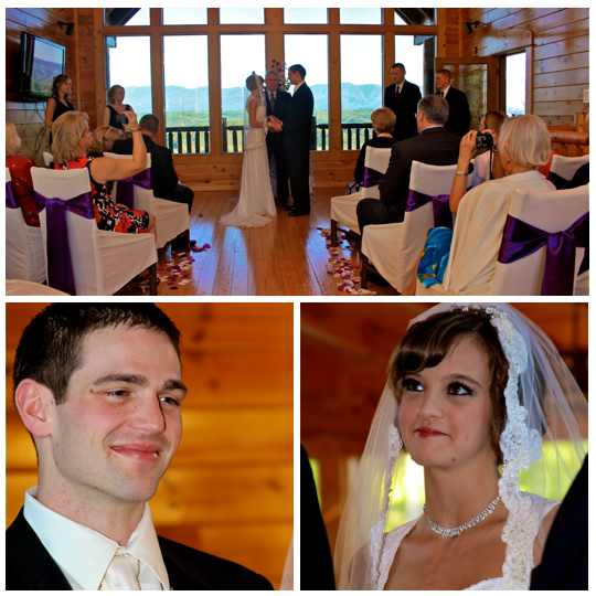 Gatlinburg_TN_Cabin_Wedding_Photographer_10