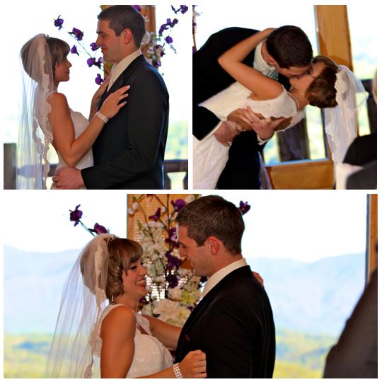 Gatlinburg_TN_Cabin_Wedding_Photographer_13