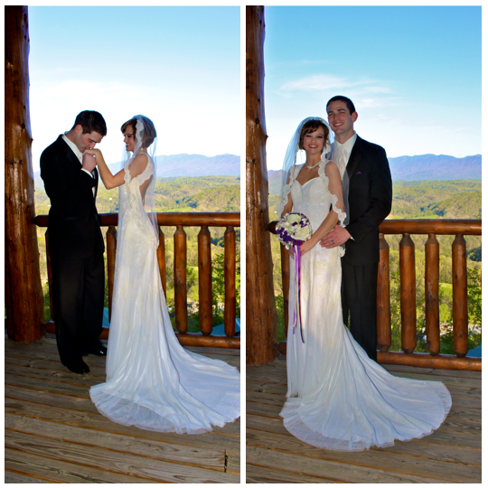 Gatlinburg_TN_Cabin_Wedding_Photographer_15