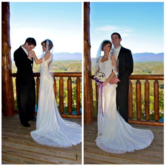 Gatlinburg_TN_Cabin_Wedding_Photographer_15
