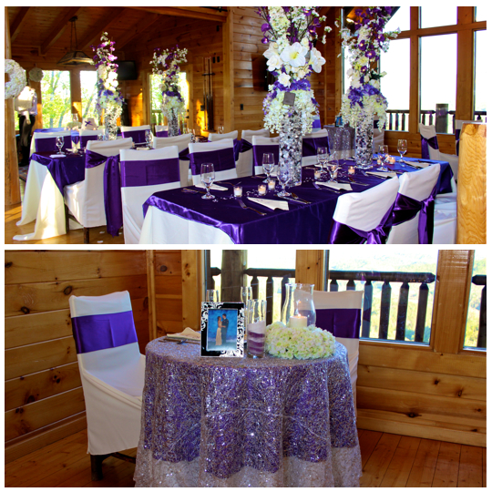 Gatlinburg_TN_Cabin_Wedding_Photographer_16