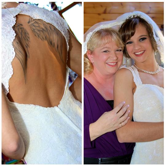 Gatlinburg_TN_Cabin_Wedding_Photographer_17