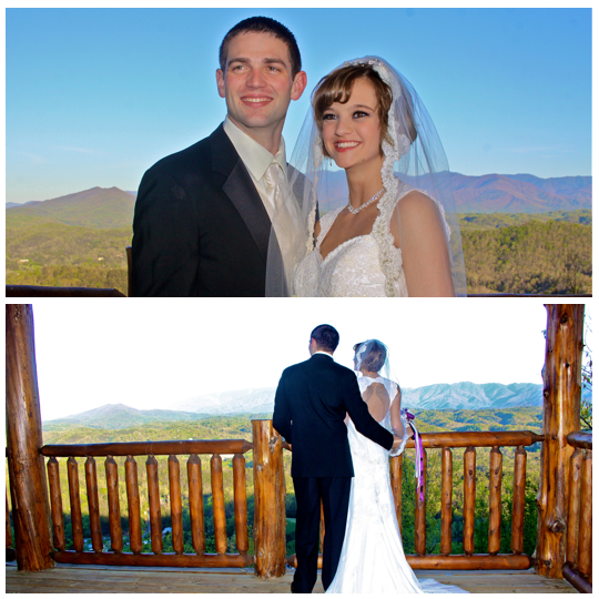 Gatlinburg_TN_Cabin_Wedding_Photographer_18