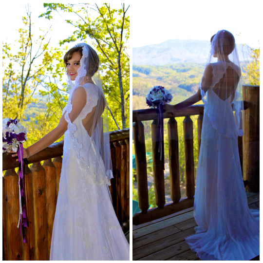 Gatlinburg_TN_Cabin_Wedding_Photographer_3
