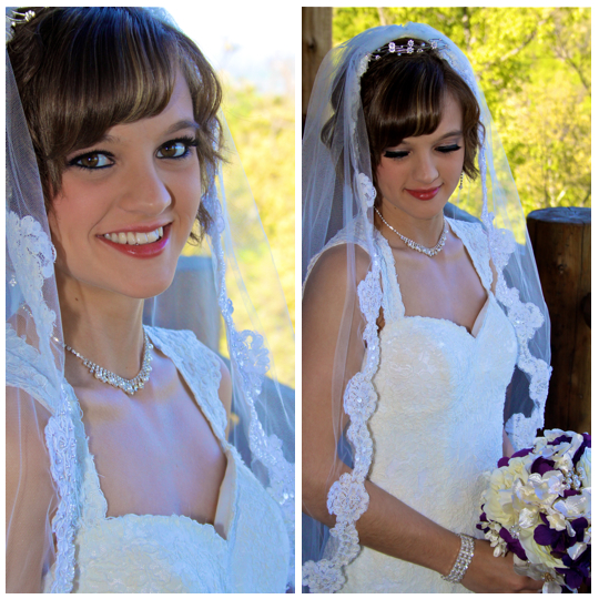 Gatlinburg_TN_Cabin_Wedding_Photographer_4