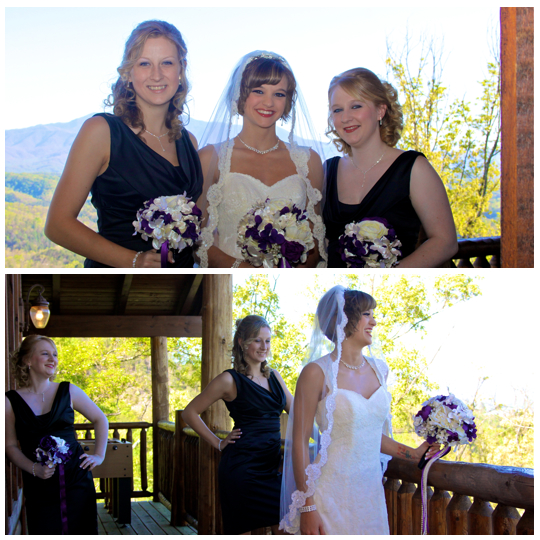 Gatlinburg_TN_Cabin_Wedding_Photographer_6