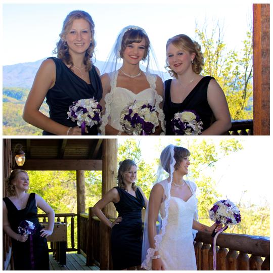 Gatlinburg_TN_Cabin_Wedding_Photographer_6