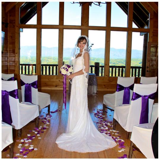 Gatlinburg_TN_Cabin_Wedding_Photographer_7
