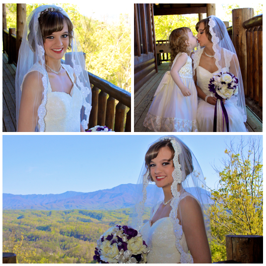 Gatlinburg_TN_Cabin_Weddings_Photographer_5