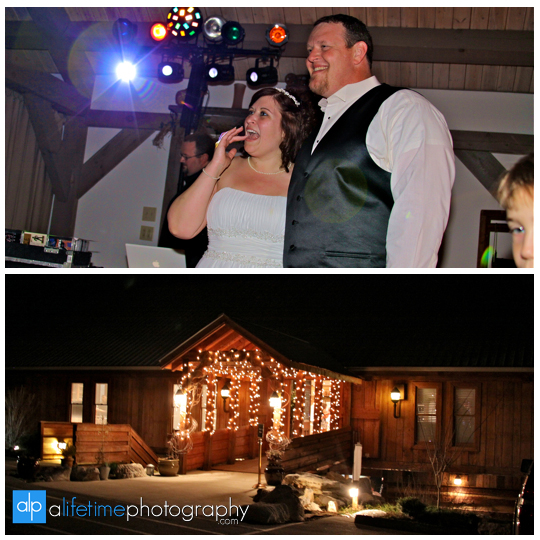 Gatlinburg_TN_Pigeon_Forge_Townsend_Barn_Event_Center_Wedding_Photographer