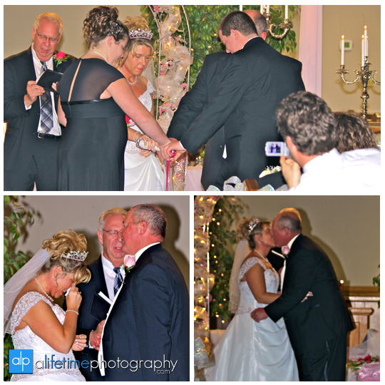 Gatlinburg_TN_Wedding_Photographer_Pigeon-Forge_TN_Sevierville_Knoxville