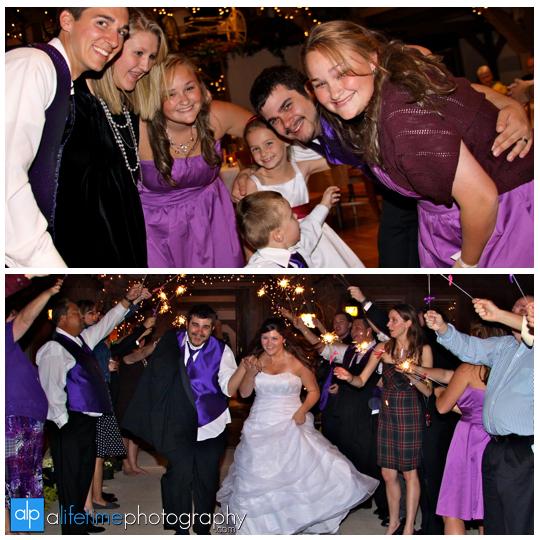 Gatlinburg_TN_townsend_Smoky_Mountain_Barn_Event_Center_Wedding_Photographer_Photography