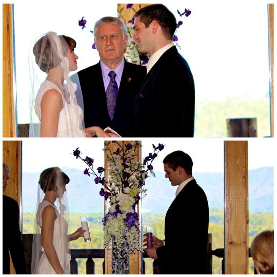 Gatlinburg_Tn_Cabin_Wedding_Photographer_11