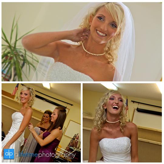 Grace_Baptist_Church_Newport_Cosby_Gatlinburg_Pigeon_Forge_Parriotsville_Dandridge_TN_Wedding_Photographer