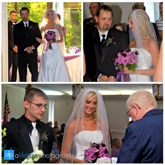 Grace_Baptist_Church_Wedding_Photographer_Gatlinburg_Pigeon_Forge_Newport_Cosby_Greeneville_TN