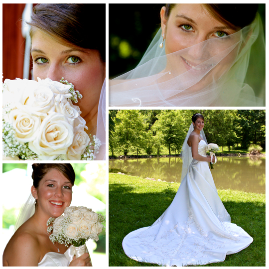 Grant_Wedding_Maple_Lane_Farms_Photographer