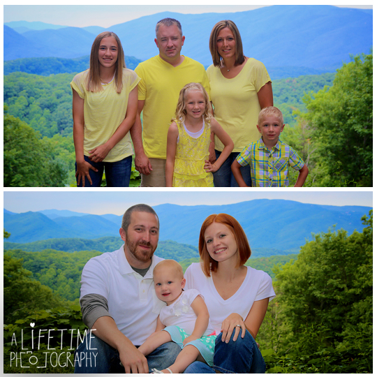 Great-Smoky-Mountains-National-Park-Family-Photographer-Gatlinburg-Pigeon-Forge-Sevierville-Seymour-Kodak-Knoxville-Maryville-TN-1