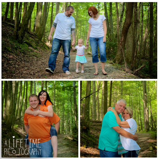 Great-Smoky-Mountains-National-Park-Family-Photographer-Gatlinburg-Pigeon-Forge-Sevierville-Seymour-Kodak-Knoxville-Maryville-TN-4