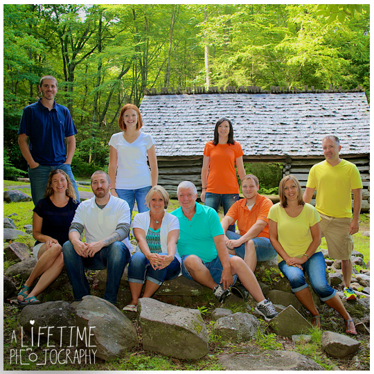 Great-Smoky-Mountains-National-Park-Family-Photographer-Gatlinburg-Pigeon-Forge-Sevierville-Seymour-Kodak-Knoxville-Maryville-TN-6