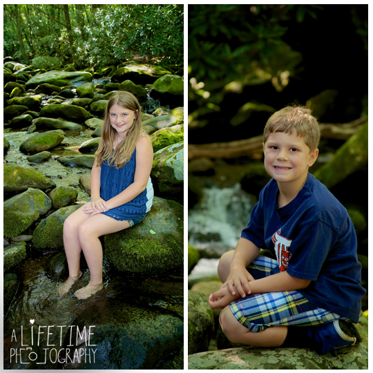 Great-Smoky-Mountains-National-Park-Family-Photographer-Gatlinburg-Pigeon-Forge-Sevierville-Seymour-Kodak-Knoxville-Maryville-TN-8