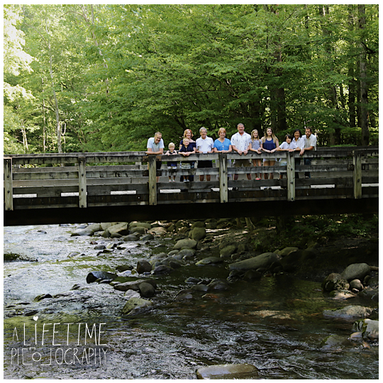 Greenbriar-Family-Photographer-Smoky-Mountains-Gatlinburg-Pigeon-Forge-Tn-Tennessee-Reunion-1